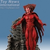 Marvel Select: Mephisto Action Figure