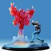 Marvel Milestones: X-Men 3 Phoenix Rising Statue