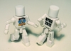 Diamond Select Toys Announces Minimates 10th Anniversary Event at NYCC