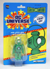Previews Announces 2011 Exclusives For SDCC