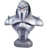 Battlestar Galactica Cylon Premium Format Mini Bust