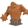 Batman: The Animated Series Clayface Bust