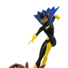 Batman: The Animated Series Gallery New Adventures Batgirl PVC Figure