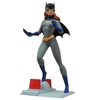 Femme Fatales Batman: The Animated Series Batgirl Statue