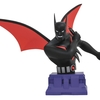 Batman Beyond Batman Bust Version 2 From DST