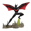 Batman Beyond Batman Gallery Statue From DST