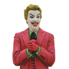 Batman 1966 Cesar Romero Joker Bust