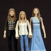 Upcoming Buffy The Vampire Slayer Figures From DST