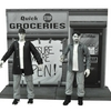 Clerks Select 7