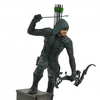 DCTV Shows Get New Collectibles from DST
