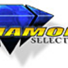 Diamond Select Toys And Collectibles Signs Star Trek License