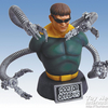 Rogues' Gallery: Doctor Octopus Bust