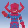 Marvel Minimate Max Galactus