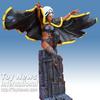Dark Phoenix Saga Storm Statue
