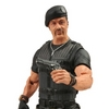 The Expendables Are Back For Another Mission from Diamond Select Toys