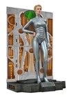 Star Trek Femme Fatales 7 Of 9 Statue