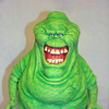 Ghostbusters: Slimer Light Resin Statue