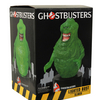 Ghostbusters Slimer Light-Up Bust Packaged Pics