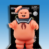 DST's Ghostbusters Exploding Stay Puft Bank