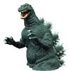 Godzilla 1989 Vinyl Bust Bank