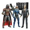 Gotham Select 7