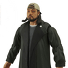 Jay & Silent Bob Strike Back Select 7