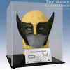 Wolverine Mask Replica