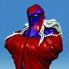 Marvel Universe: The Age Of Apocalypse Magneto Bust