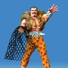 Marvel Milestones: Kraven The Hunter Statue