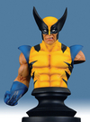 Marvel Icons: Wolverine Bust
