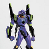 Kaiyodo Brings Action Figures To A New Level With Hyper-Posable Revoltech Line