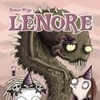 DST Secures License For Lenore