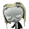 Lenore, the Cute Little Dead Girl Statue, is On Her Way