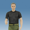 Promotional Stargate Figure Available FREE With Purchase