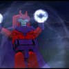 Marvel Minimates Make DVD Debut!