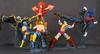 X-Men: Dark Phoenix Saga Colossus Statues From DST