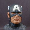 Alex Ross Marvel Mini-Head Busts
