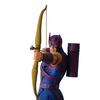 Marvel Milestones: Hawkeye Statue