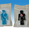 Free Minimates At SDCC
