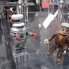Lost In Space Minimates