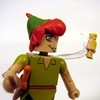 The Disney Store Celebrates the 60th Anniversary of Peter Pan with Exclusive Minimates