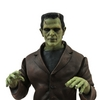 DST Announces New Line of Universal Monsters Bust Banks