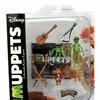 New Muppets Select Series 1 Figure Images