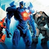 Diamond Select Toys Announces Pacific Rim Uprising 7