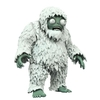 Plants Vs Zombies Deluxe Yeti Figure