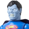 PREVIEWS Exclusive Superman and Bizarro Sofubi Figures