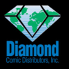 Diamond Set to Release New Online Pull & Hold Service: PREVIEWSworld PULLBOX