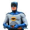 Batman 1966 Batman Bust