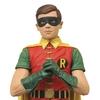 Batman 1966 Robin Bust