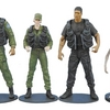 Stargate SG-1 Action Figures Series 2 Assortment